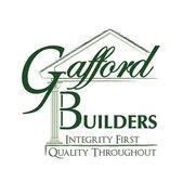 Gafford Builders, Inc.'s photo