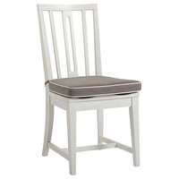 Coastal Living Kitchen Chair, Set of 2 by Universal