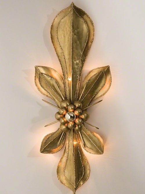 Products on ARTCESSORIE.com - Wall Sconces