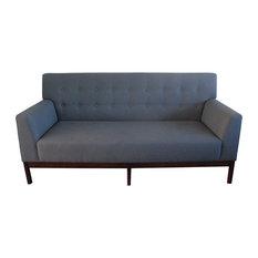 - SuneJehrbo furnitures - Sofaer