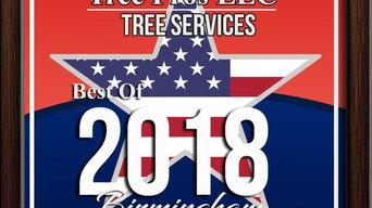 Tree Service Ads