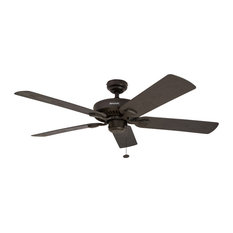50 Most Popular Ceiling Fans With No Lights For 2021 Houzz