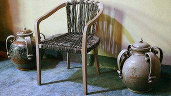 le nostre sedie