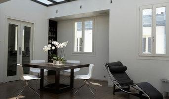 Appartement - Paris 7