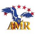 American Metal Roofs's profile photo