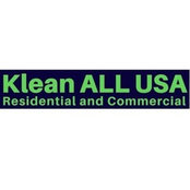 Klean All USA Inc.'s photo