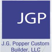 Foto de J G Popper Custom Builder LLC