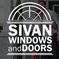 Sivan Windows and Doors's profile photo