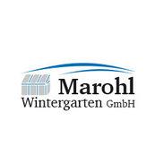 marohl wintergarten, marohl wintergarten gmbh - waging am see, de 83329, Design ideen