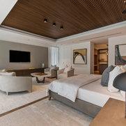 Sensi Casa l Interior Design & Home Staging's photo