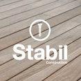 Stabil Construction's profile photo