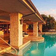 Weekly Carrollton Pool Service's photo