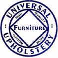 Universal Custom Upholstery's profile photo