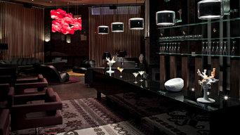 Hotel Tribeca Ney York