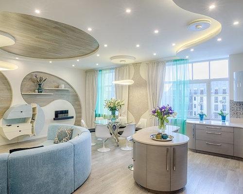 Dizain interior ideas pictures remodel and decor - Home dizain interior ...