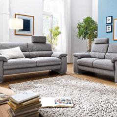 m bel hausmann handels k ln de 51149. Black Bedroom Furniture Sets. Home Design Ideas