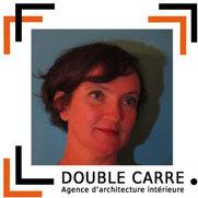 Photo de Double Carré