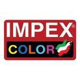 Foto di profilo di Impex Color
