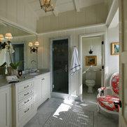 Thurston/Boyd Interior Design, Inc.'s photo