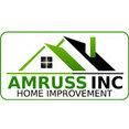 Amruss Window Cleaning's profile photo
