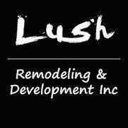 LUSH REMODELING & DEVELOPMENT INC's photo