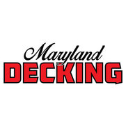 Maryland Decking's photo