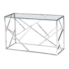 50 Most Popular Console Tables For 2019 Houzz