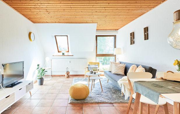 by Wohngefühl- Ihr Home Staging Partner