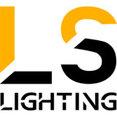Фото профиля: LS-LIGHTING