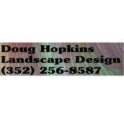Foto de Doug Hopkins Landscape Design