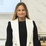 Foto de 3a Interiorismo
