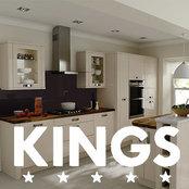 Kings Kitchens Ltd's photo