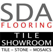 SDA Flooring's photo