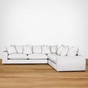 Estate Sofa from Momu