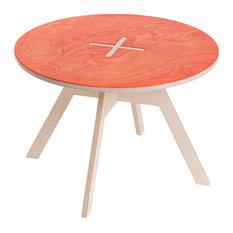 Skandinavische Kindertisch Stuhle Designs Houzz