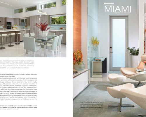 press j design group projects in florida design s miami