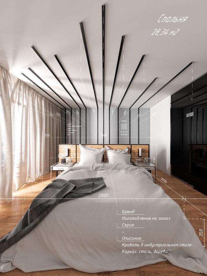 iN bedroom [28,34]