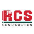 RCS Construction's profile photo