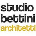 Foto di profilo di Studio Bettini Architetti