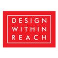 Design Within Reach's profile photo