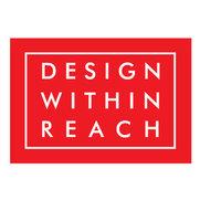 Design Within Reach's photo