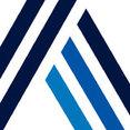 Advanced Building Concepts, Inc.'s profile photo