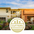 Cutters Landscaping's profile photo