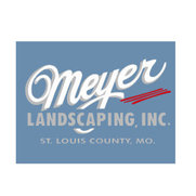 Meyer Landscaping's photo