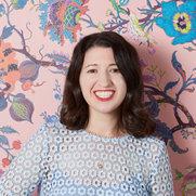 Michelle Gage | Interior Designer's photo