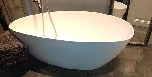 R novation compl te de salle de bain d 39 une maison - Salle de bain complete ...
