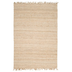 Beach Style Area Rugs by Surya