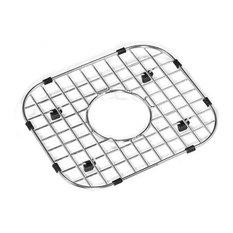 "Houzer BG-1300 Wirecraft 8.75""x10.25"" Bottom Grid"