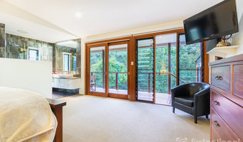 Private and Tranquil, Spacious Family Home in Diamond Valley Sunshine Coast