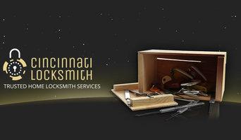 Cincinnati Locksmith - UTS Locksmith Services